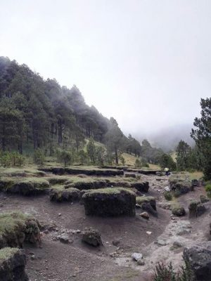 planicie-tajumulco-guatemala