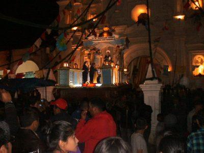 procesion de san raymundo de peñafort
