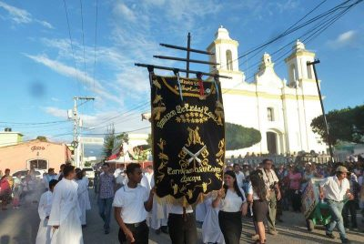Image result for FIESTAS TITULARES  zacapa