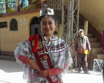 reina san rafael la independencia huehuetenango
