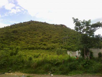 volcan-culma-guatemala-el-mas-pequeno