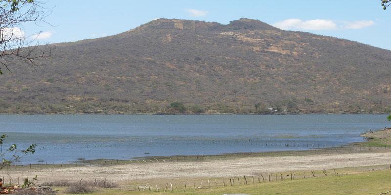 volcan las viboras guatemala