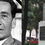 Biografía de David Vela