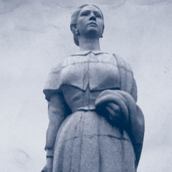 Biografía de María Dolores Bedoya de Molina, prócer de la independencia