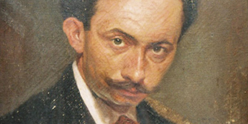 Biografía de Rafael Rodríguez Padilla