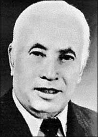 Biografía del compositor José Domingo Betancourt Mazariegos