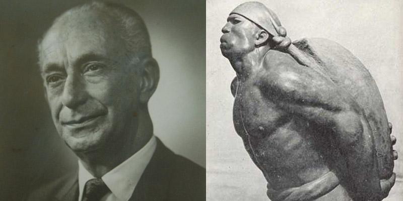 Biografía del maestro Rodolfo Galeotti Torres