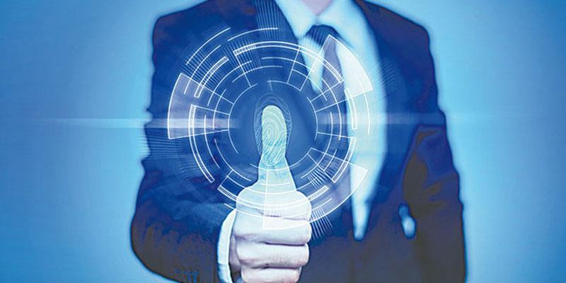 Certificado Digital de Firma Electrónica Avanzada