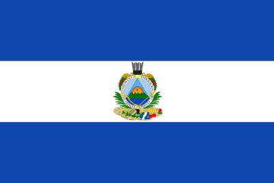 Cuántas bandera ha tenido Guatemala