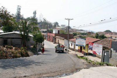 Fiesta patronal del municipio de Yupiltepeque departamento de Jutiapa