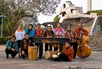 Historia de la Marimba, símbolo patrio de Guatemala