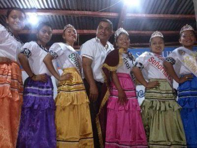 Historia del municipio de San Luis del departamento de Petén