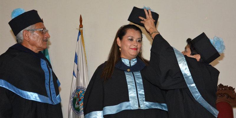 Requisitos para examen privado de Humanidades USAC