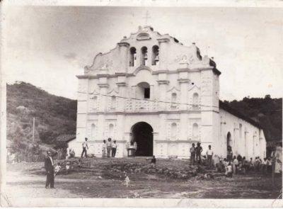 Tradiciones y costumbres del municipio de Yupiltepeque departamento de Jutiapa