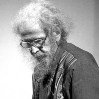 biografia-efrain-recinos-artista-guatemalteco-fallecimiento