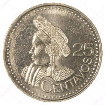 concepcion-ramirez-mendoza-doña-chonita-rostro-moneda-veinticinco-centavos-moneda-guatemala