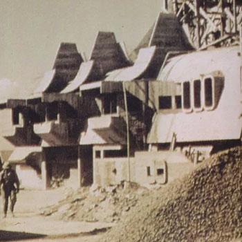 construccion teatro nacional