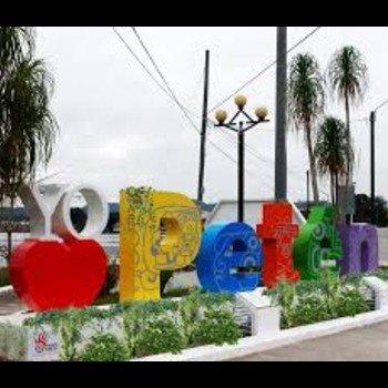 departamento-peten-republica-guatemala-corazon-mundo-maya-biosfera