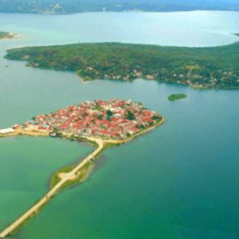 departamento-peten-republica-guatemala-lago-peten-itza