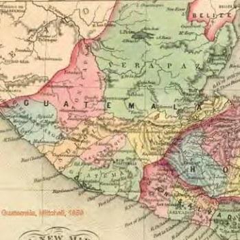 departamento-peten-republica-guatemala-provincia