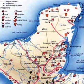 departamento-peten-republica-guatemala-rutas-comerciales-mayas