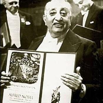 historia-centro-cultural-miguel-angel-asturias-guatemala-premio-nobel-literatura