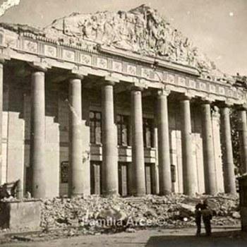 historia-centro-cultural-miguel-angel-asturias-guatemala-teatro-colon