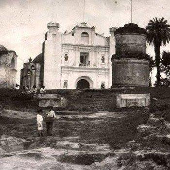 historia-cerrito-del-carmen-ciudad-de-guatemala-juan-corz