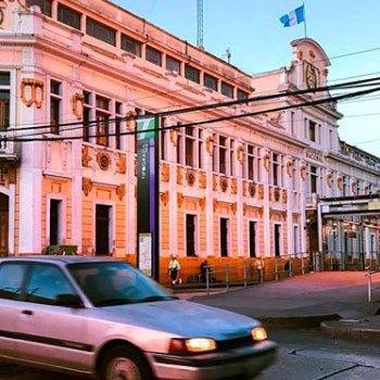historia-tipografia-nacional-de-guatemala-dca