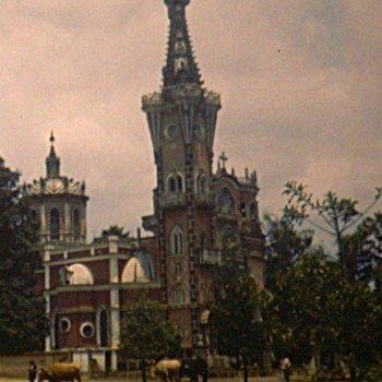 iglesia-yurrita-ciudad-guatemala-historia-construccion-gotico-barroco