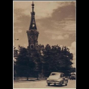 iglesia-yurrita-ciudad-guatemala-historia