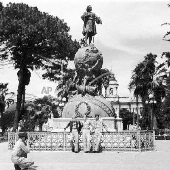 monumento-cristobal-colon-guatemala-miguel-angel-asturias-parque-jocotenango