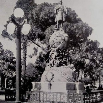 monumento-cristobal-colon-guatemala-plaza-mayor-parque-central-centro-historico-peladero