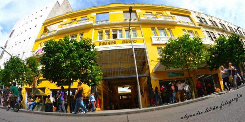 pasaje-rubio-ciudad-de-guatemala-historia