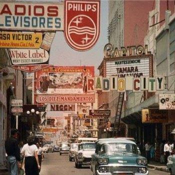 paseo-sexta-avenida-zona1-ciudad-de-guatemala-negocios