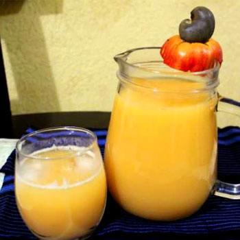 receta-refresco-jocote-maranon-guatemala-fruta