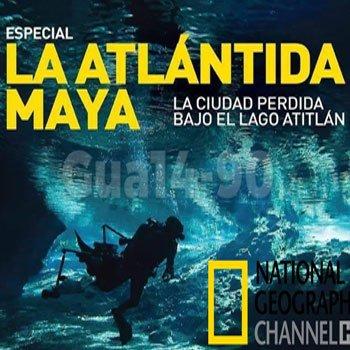 samabaj-ciudad-maya-sumergida-atlantida-guatemala-solola-natgeo-national-geographic