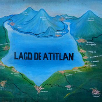 samabaj-ciudad-maya-sumergida-atlantida-guatemala-solola