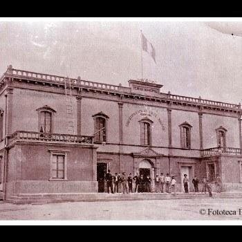 teatro-municipal-quetzaltenango-construccion-historia-origen