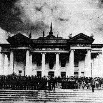 teatro-municipal-quetzaltenango-historia-origen-primera-piedra
