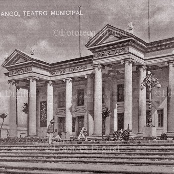 teatro-municipal-quetzaltenango-historia
