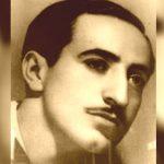 Biografía de Paco Pérez, músico guatemalteco