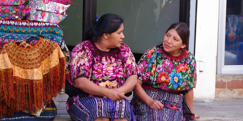 Palabras en kaqchikel Guatemala