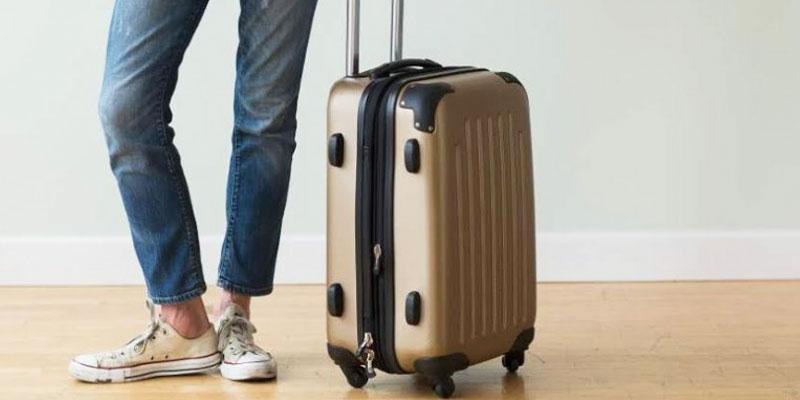 Vacaciones asuetos y descansos según la ley de Guatemala