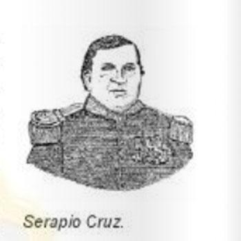 biografia-historia-serapio-cruz-tatalapo