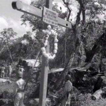 biografia-paco-perez-musico-guatemalteco-accidente-aereo-fallecimiento