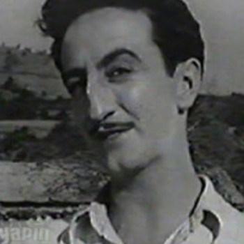 biografia-paco-perez-musico-guatemalteco-debut-pelicula-sombreron