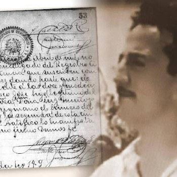 biografia-paco-perez-musico-guatemalteco-luna-xelaju-quetzaltenango
