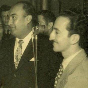 biografia-paco-perez-musico-guatemalteco-radio-naciona-tgw