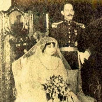 boda de jose marti